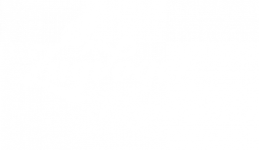 cropped-Brauerei_Zugvogel_Logo_white_neu.png